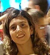 דנה פוקס